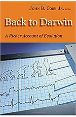 Back-To-Darwin