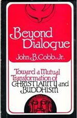 Beyond-Dialogue
