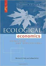 Ecological-Economics-Second-Edition