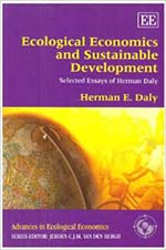 Ecological-Economics-and-Sustainable-Development