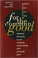 For-The-Common-Good
