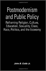 Postmodernism-and-Public-Policy