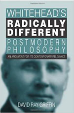 Whiteheads-Radically-Different-Postmodern-Philosophy