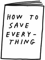 save-illustration