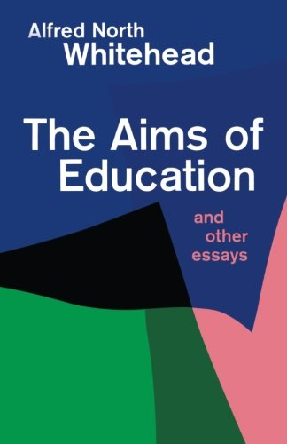 the gods of education essay We need to admit that the required-course college essay is a failure the  baccalaureate is the new high-school diploma: abjectly necessary for.