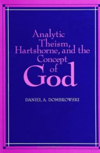 Analytic Theism