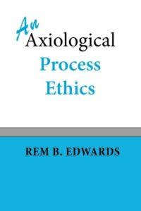 Axiological Process