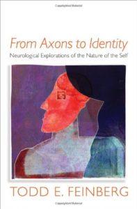 Axons Identity