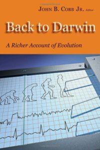 Back Darwin