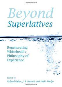 Beyond Superlatives