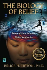 Biology Belief