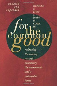 Common Good
