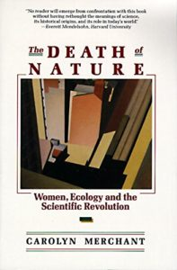 Death Nature