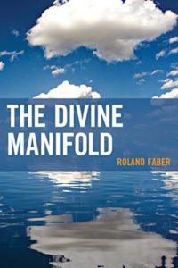 Divine Manifold