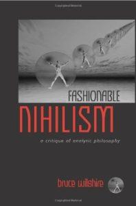 Fashionable Nihilism