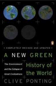 Green History World