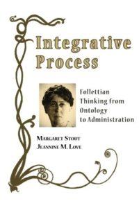 Integrative Process