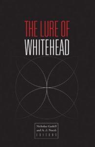 Lure Whitehead