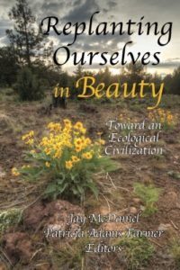 Replanting Ourselves