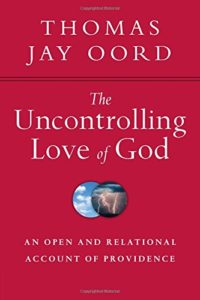 Uncontrolling