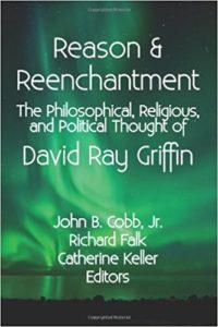 Reason & Reenchantmen