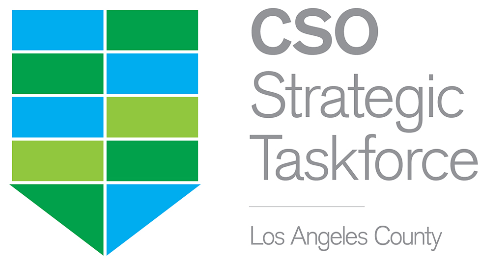 CSO Taskforce Header