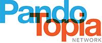 PandoTopia Network